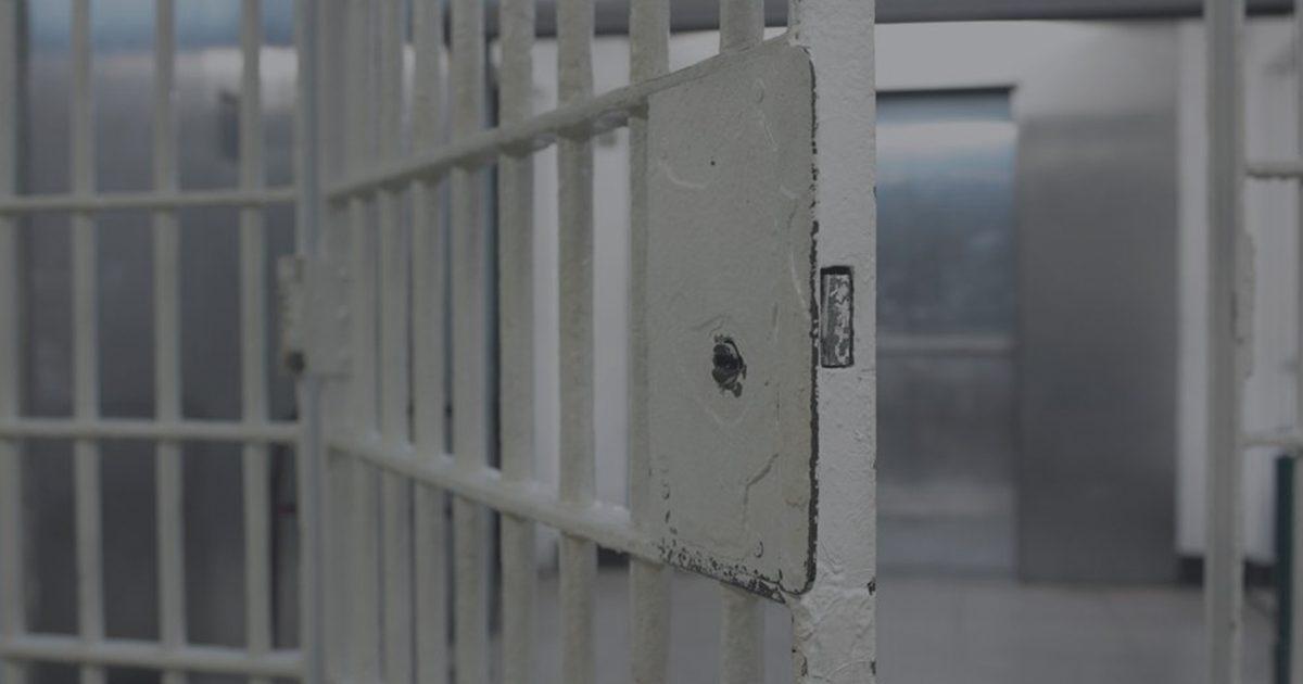 2020-04_porte-prison-covid_CSN