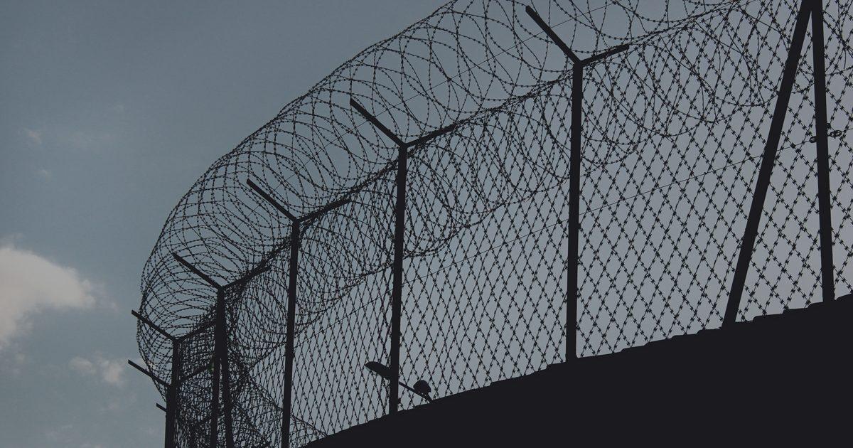 2020-04_prison-covid_CSN
