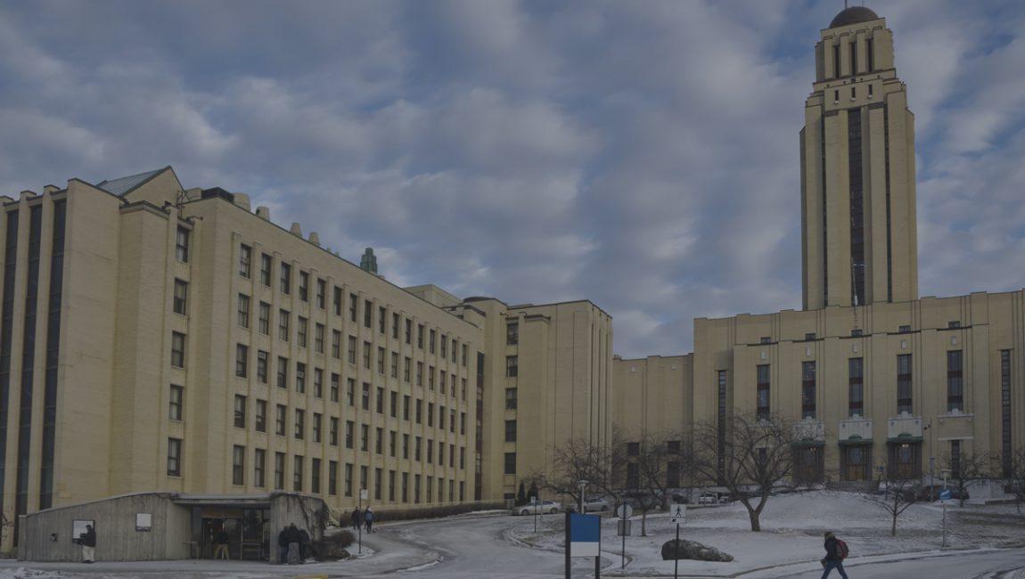 2020-04_universite-covid_CSN
