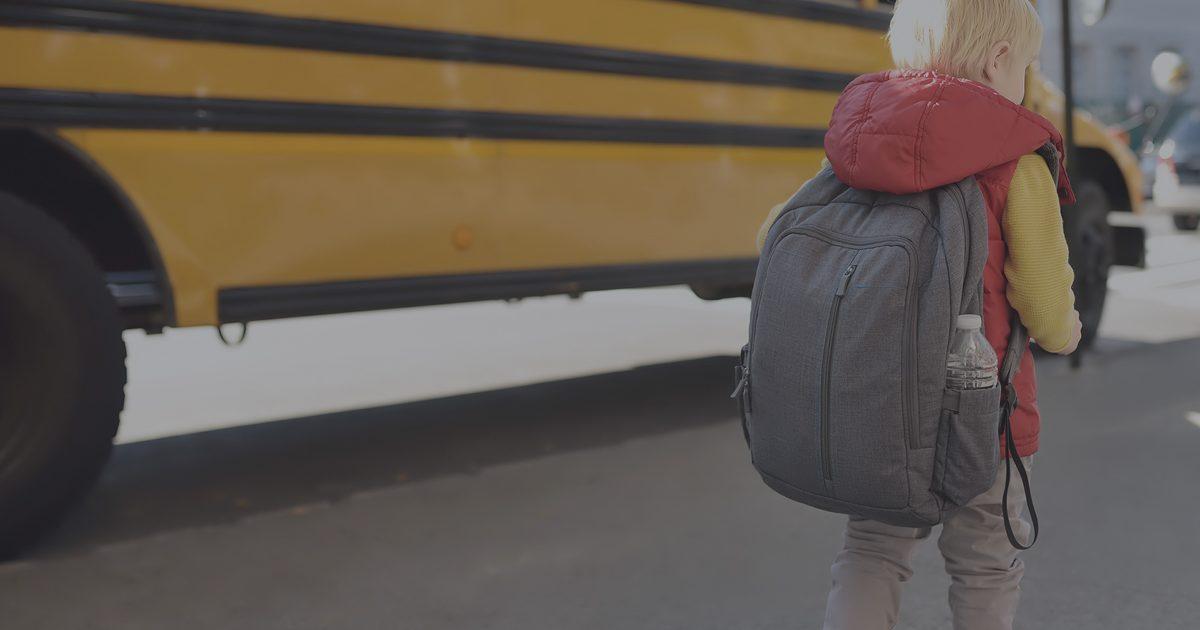 2020-05-07_transport-scolaire-covid_CSN