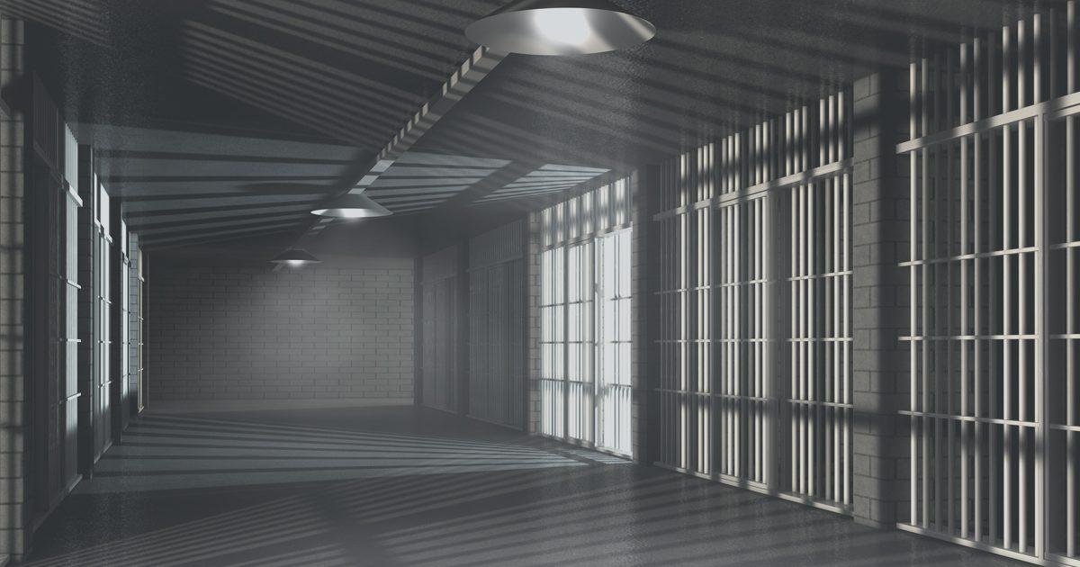2020-05-20_prison-covid_CSN