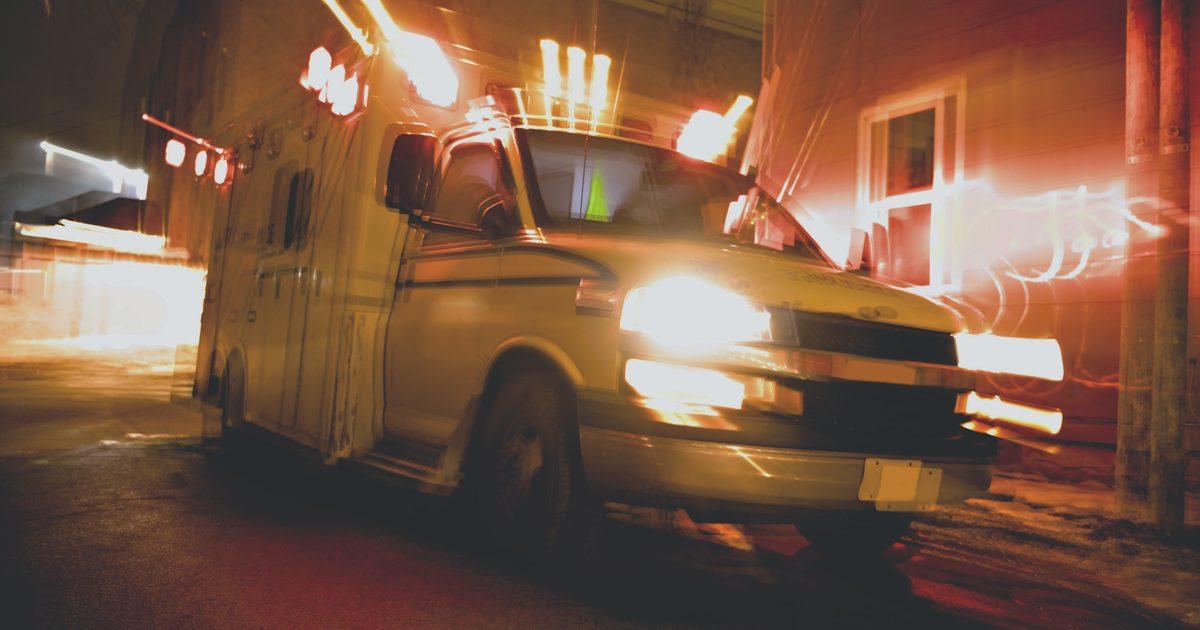 2020-05_paramedics-covid_CSN