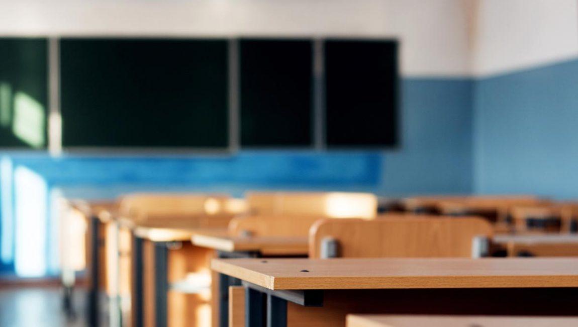 2020-11-19_education_CSN