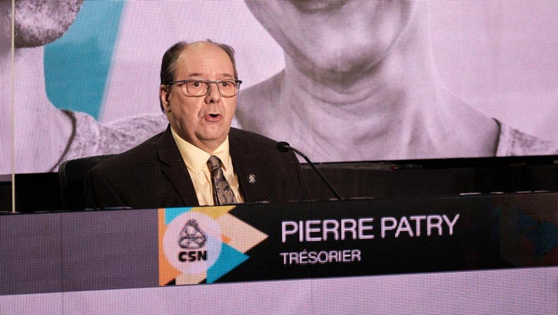 2021-01-19_66-congres_p-patry-fdp_CSN
