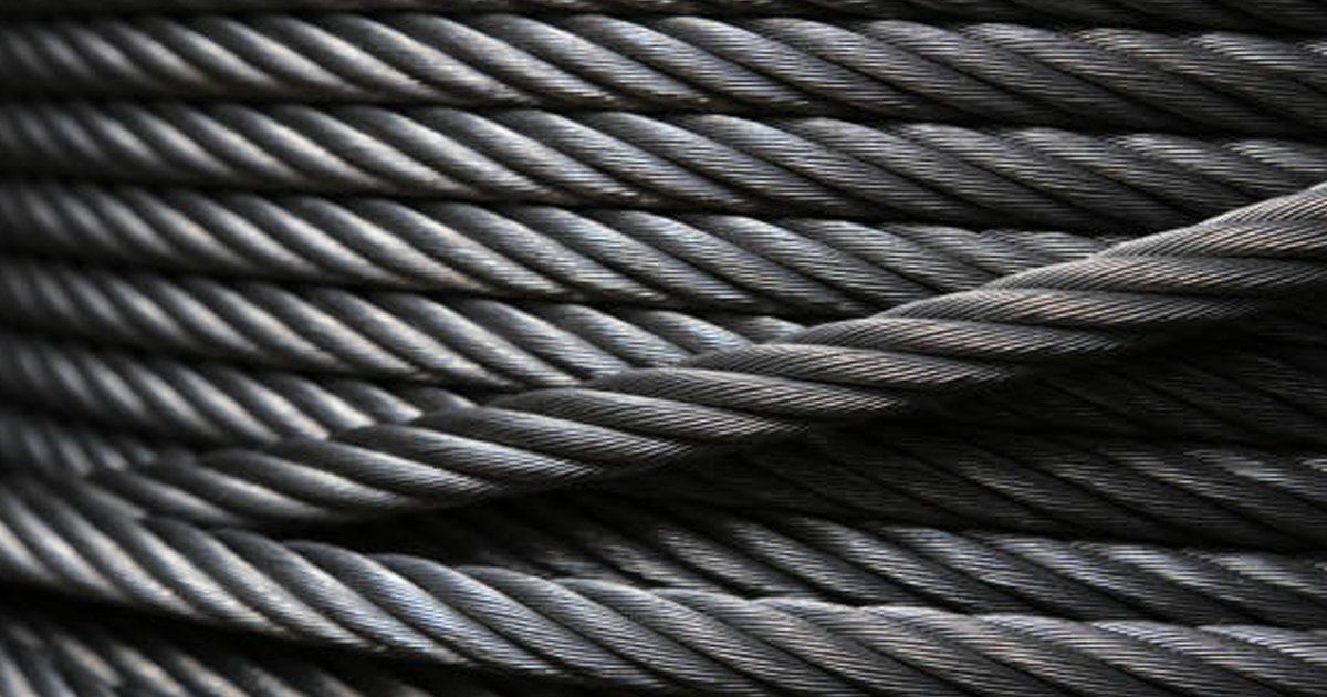 2021-03_cables-fim_CSN