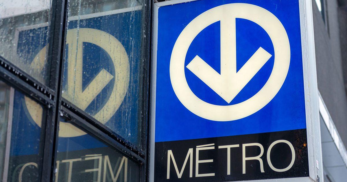 2021-04-08_metro-montreal_CSN