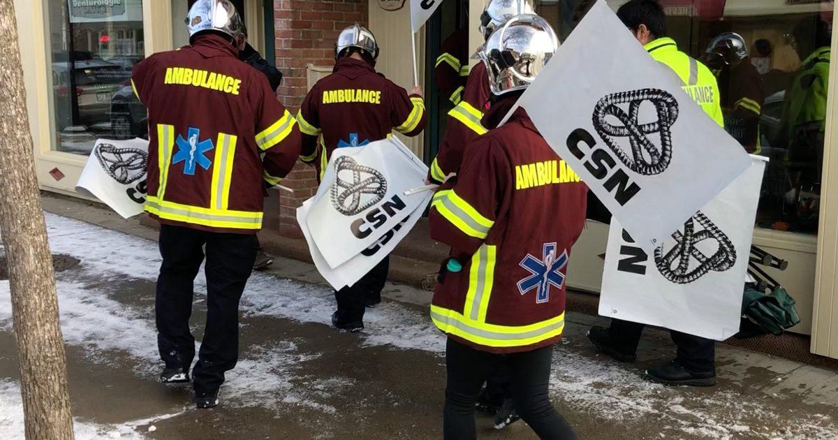 2021-07_paramedics-greve_CSN