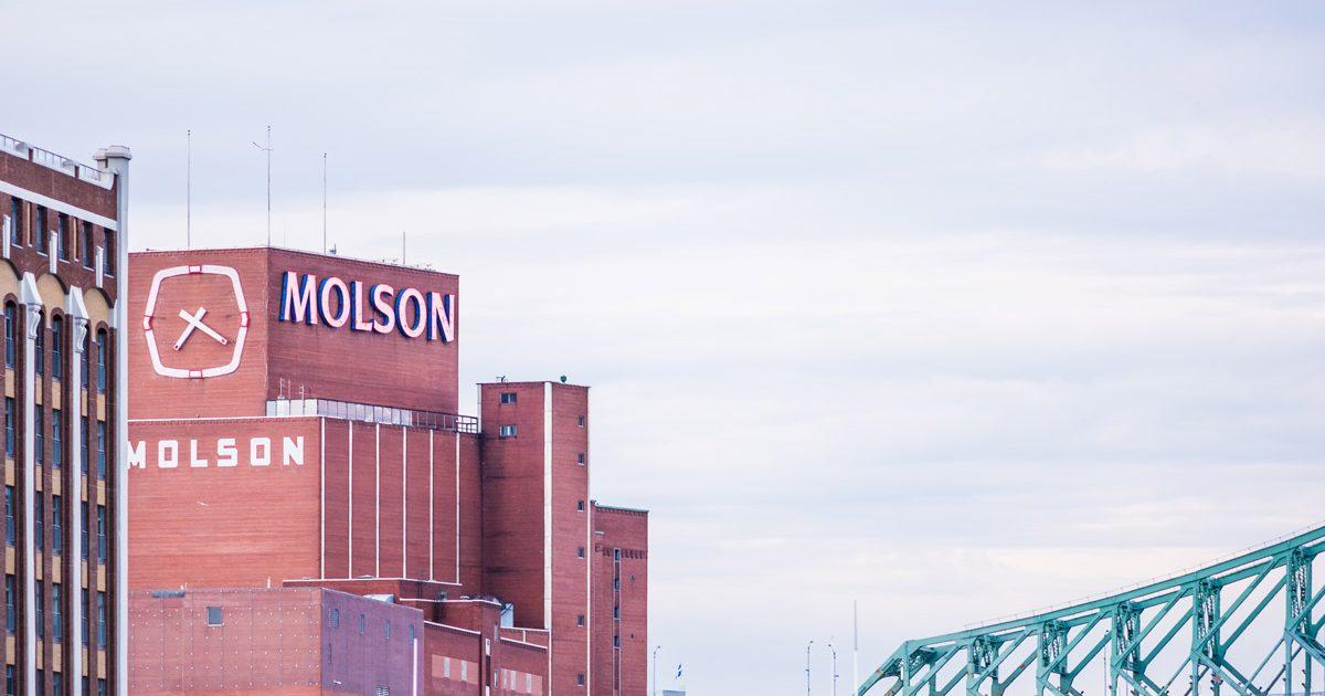 2021-08-05_Molson_CSN