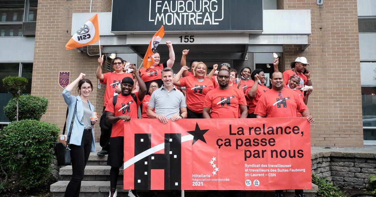 2021-08-18_Faubourg_CSN