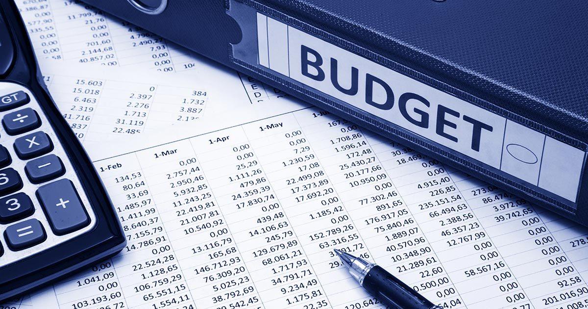 26-03-2021_budget_CSN