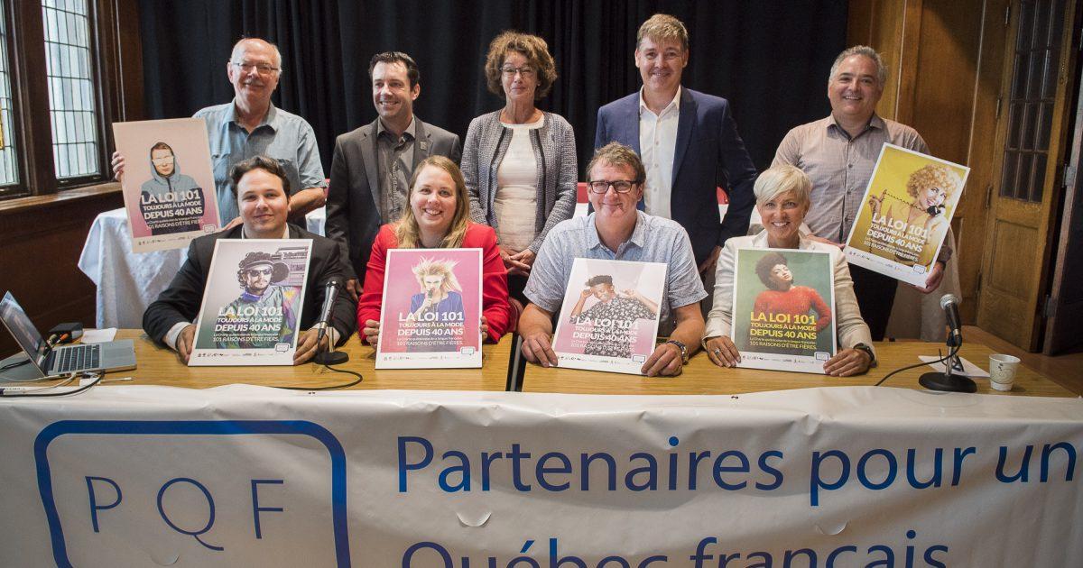 40 ans Français 075 22 août 2017 Photo Michel Giroux-115