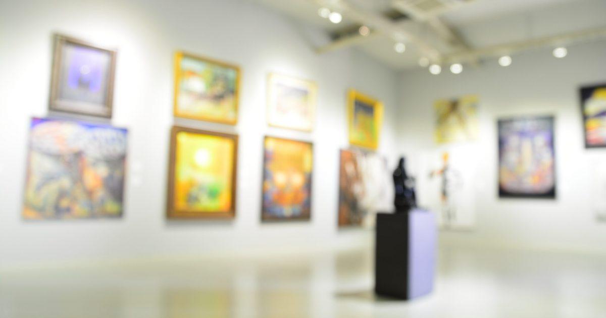 Musee
