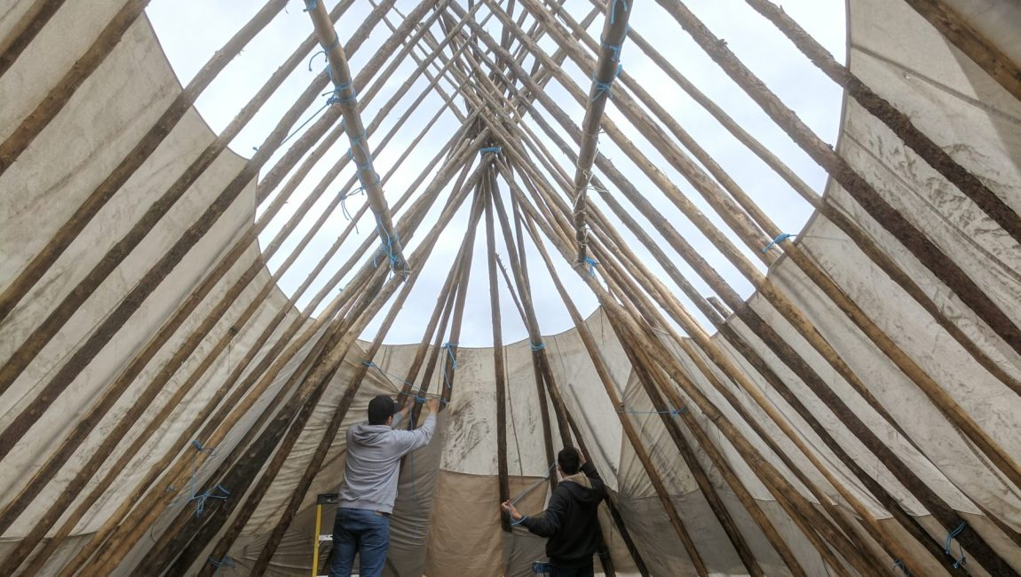 chisasibi-hospital-shaputuan-preparations-for-national-aboriginal-day_34638221243_o