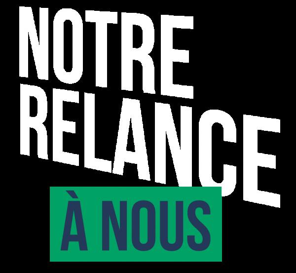 CSN_RelanceQC_bandeau-web_choix (1)