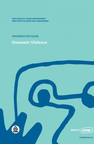 D405_GUIDE_DomesticViolence_ENG_2-1