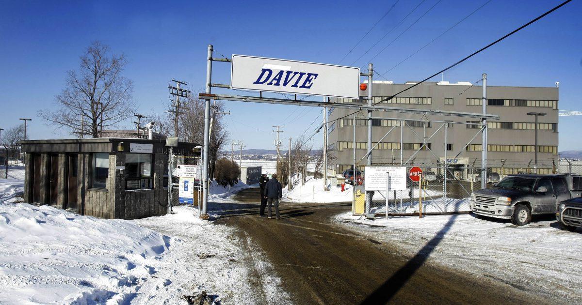 davie040