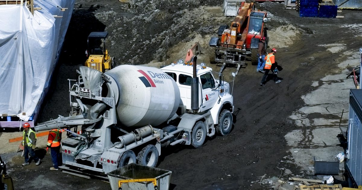 demix-beton-2016-10-03