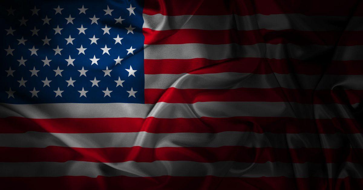 drapeau_american