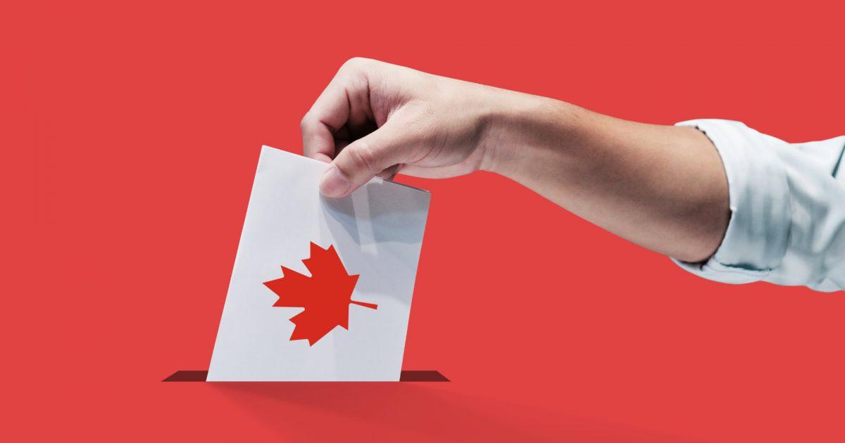 elections_ca_2021