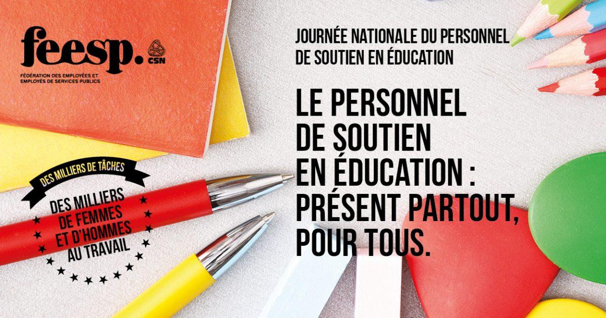 FEESP_JNPSE_banniere-FB