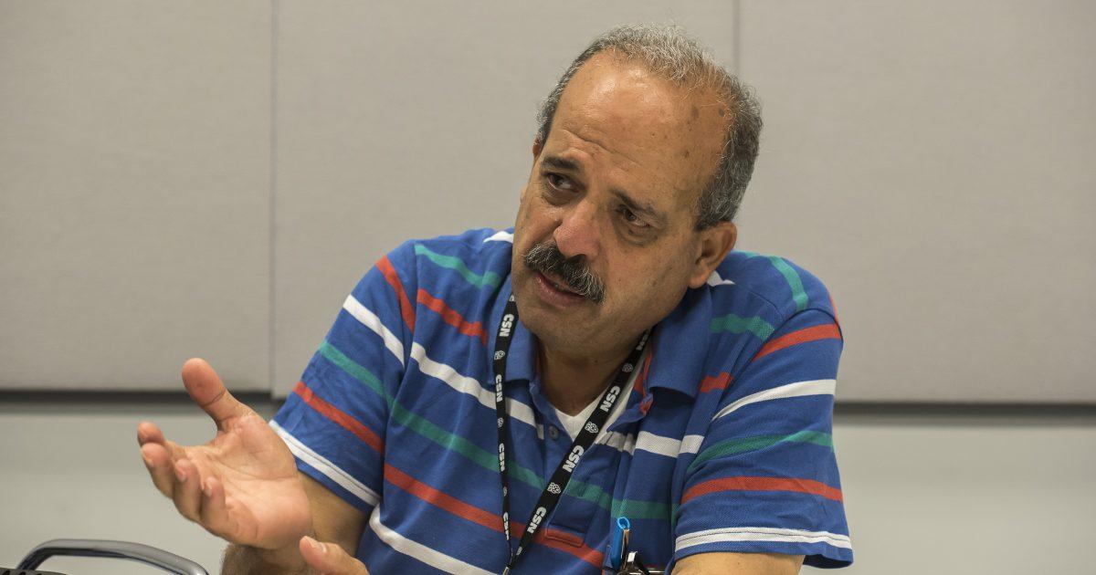 Interview Palestine Photo Michel Giroux-6
