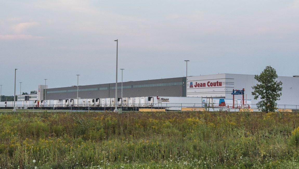 Jean-Coutu usine 018 21 août 2017 Photo Michel Giroux-10