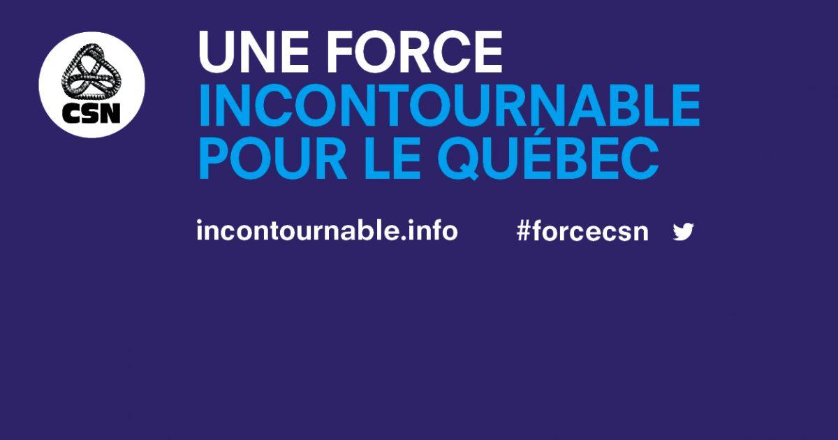 Logo_Force_Incontournable