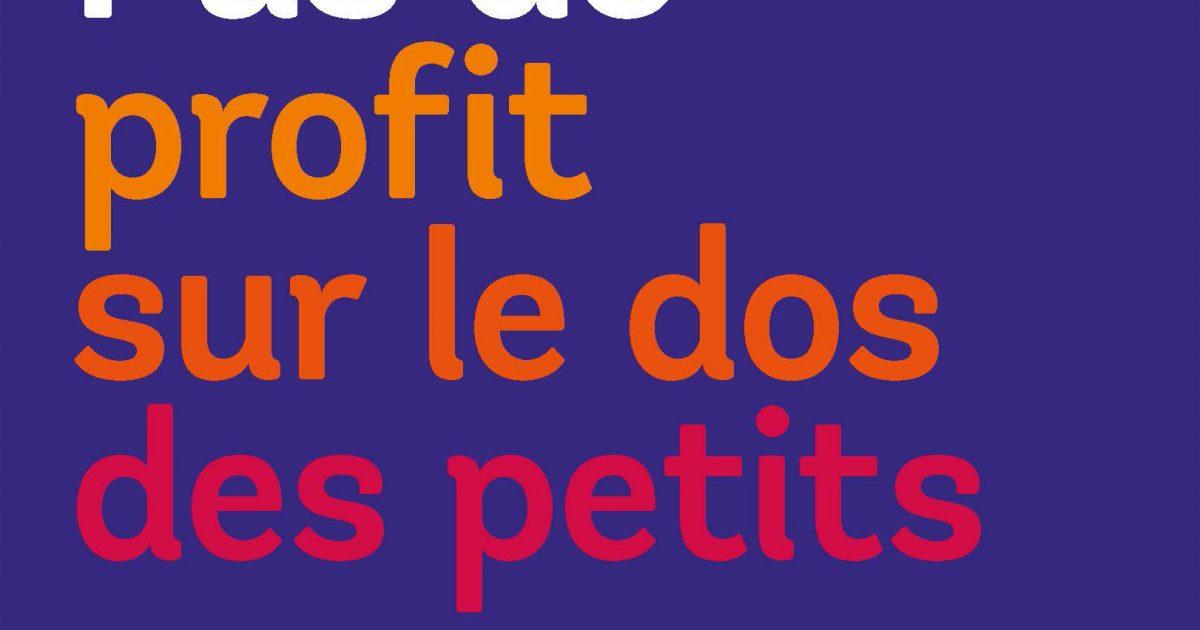 Pub_CSN_pas-profits-dos-petits_8x110
