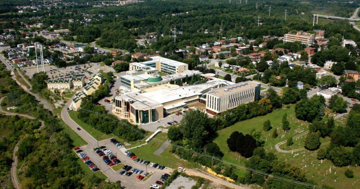 uqo_-_universite_du_quebec_en_outaouais-1024x683