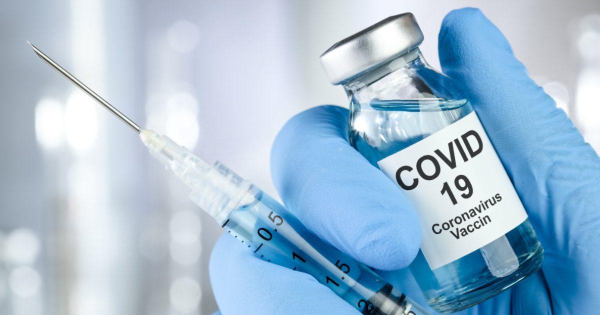 vaccin2